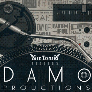 Damoproductions