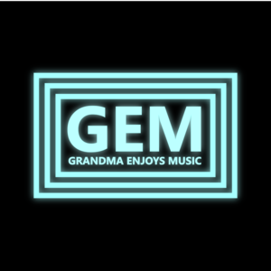 Gem logo square 1000